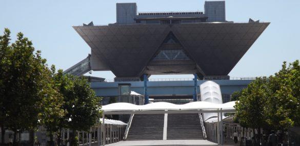 Наплыв туристов из Японии ожидает Приморье после участия в JATA