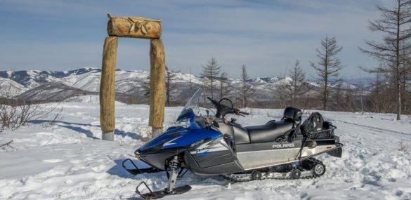 Презентация ведущего горнолыжного курорта Хабаровского края пройдет во Владивостоке