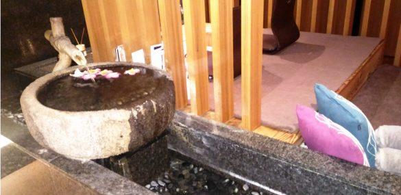 Ванна с пантами – «фишка» туристического Сахалина