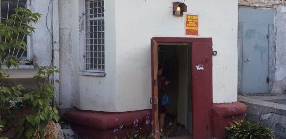 Нелегальные гостиницы выявляют в Приморье