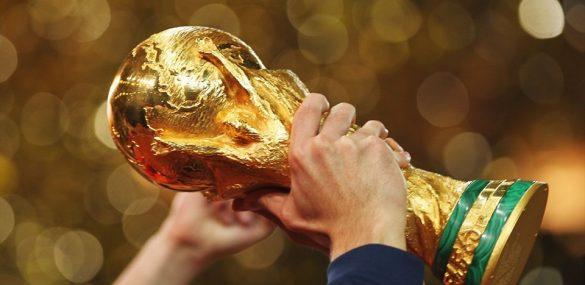 Японских туристов заманят в Россию Чемпионатом мира по футболу FIFA 2018