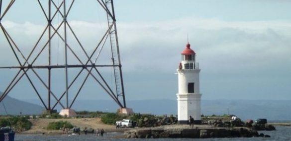 В Приморье вплотную займутся развитием прибрежного морского сообщения