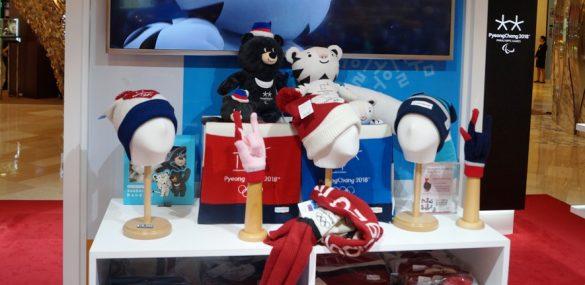 Россияне перед Олимпиадой стали больше интересоваться Южной Кореей