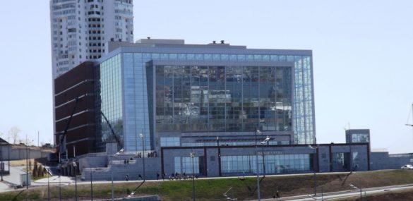 Приморская сцена Мариинского театра настроена тесно сотрудничать с турбизнесом
