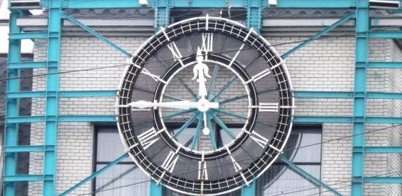 Турбизнес Приморья  подвел итоги 2017 года и обозначил планы на уже текущий 2018 год