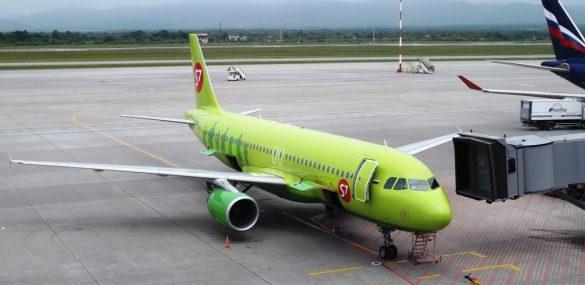 Депутат ГД:  для соблюдения безопасности  россиянам хватит и двух авиакомпаний