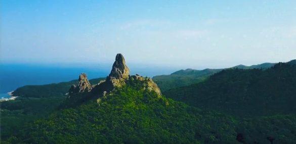 Иностранных туристов хотят завлечь в Приморье «Золотой долиной»
