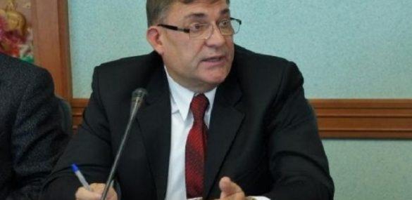 В Таиланде арестован бывший  почетный консул королевства во Владивостоке