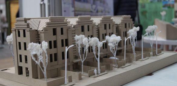 Бизнес Приморья готов строить современные гостиничные комплексы