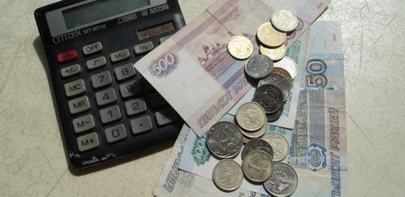 Туроператор из Приморья получил первую субсидию Правительства РФ