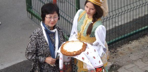 Во Владивостоке «куют» кадры для российско-японского туризма