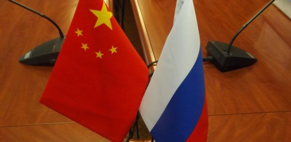 Приморье и провинция Цзилинь укрепили связи в туризме