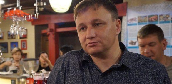 Алексей Кудрявцев: в  нацпарк «Бикин» едут за восторгом, покоем и впечатлениями