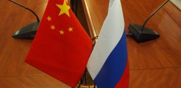 ТИЦ Приморского края провел переговоры с China Travel Service