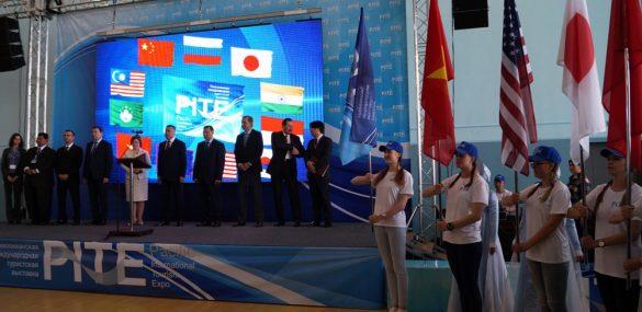 Владивосток сдал позиции в рейтинге событийного потенциала городов России