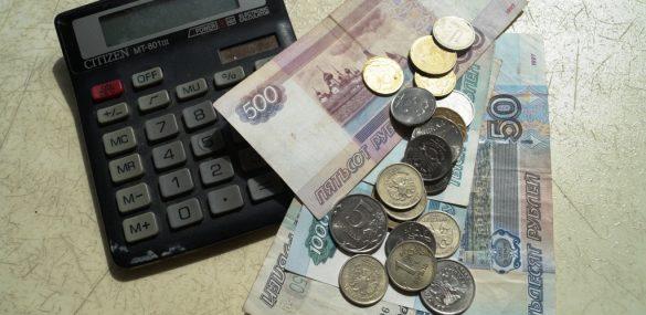 Турбизнес Приморья за приезжих гостей получил более 20 млн. рублей субсидий