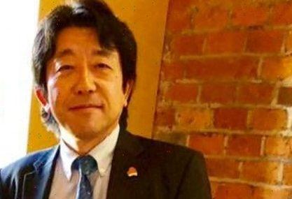 Нориюси Танака: Музеи могут и должны влиять на рост турпотока