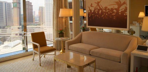 Отельеры Приморья могут позвонить в Министерство экономики по вопросам классификации гостиниц