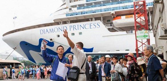 Сертифицированные гиды-переводчики со знанием японского языка усилили туристический рынок Приморья