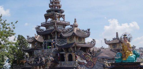 Туркомпании Владивостока взглянули на отдых во Вьетнаме по-новому