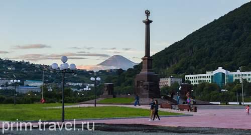 На Камчатке стартовала программа летних социальных туров
